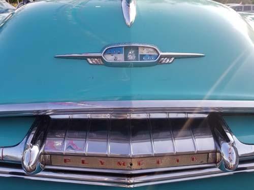 20180919 171026 - 2018 September Bobbitt Auto Cruise Night