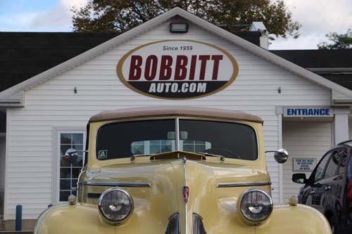 IMG 7501 1 - 2018 Bobbitt Toys for Tots Cruise