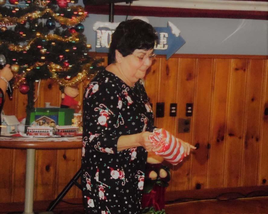 SAM 8076 - 2018 Christmas Party