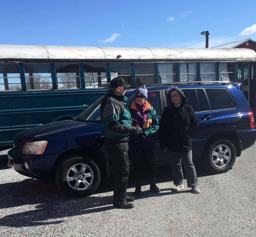 IMG 6145 - 2019 Swap Meet & Car Corral