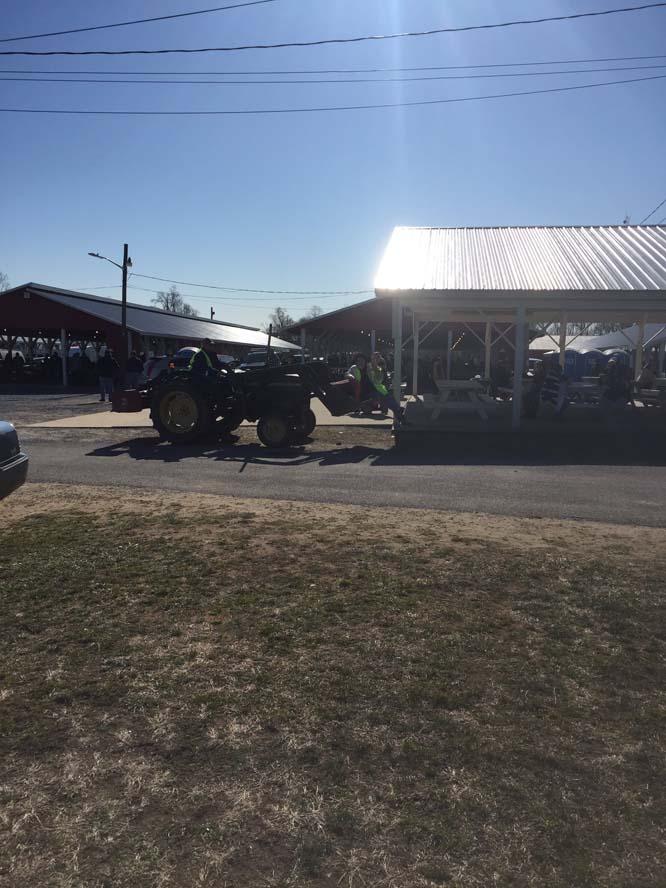 IMG 6157 - 2019 Swap Meet & Car Corral