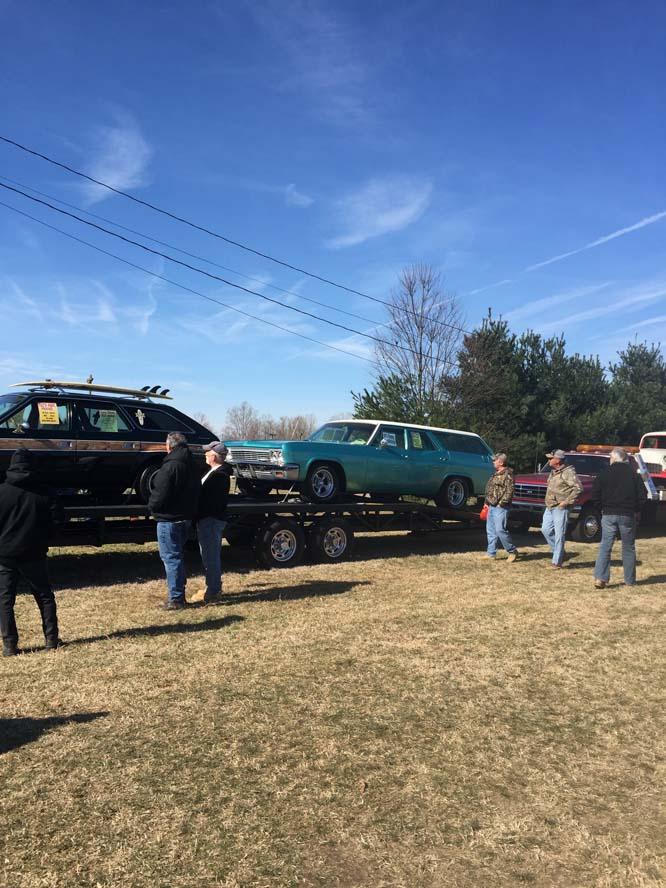 IMG 6161 - 2019 Swap Meet & Car Corral