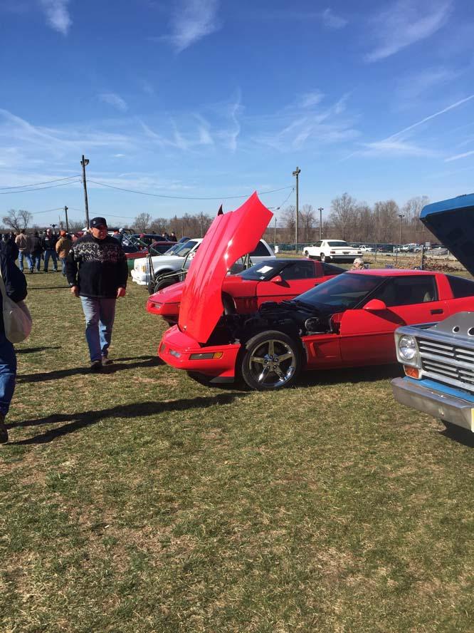 IMG 6164 - 2019 Swap Meet & Car Corral