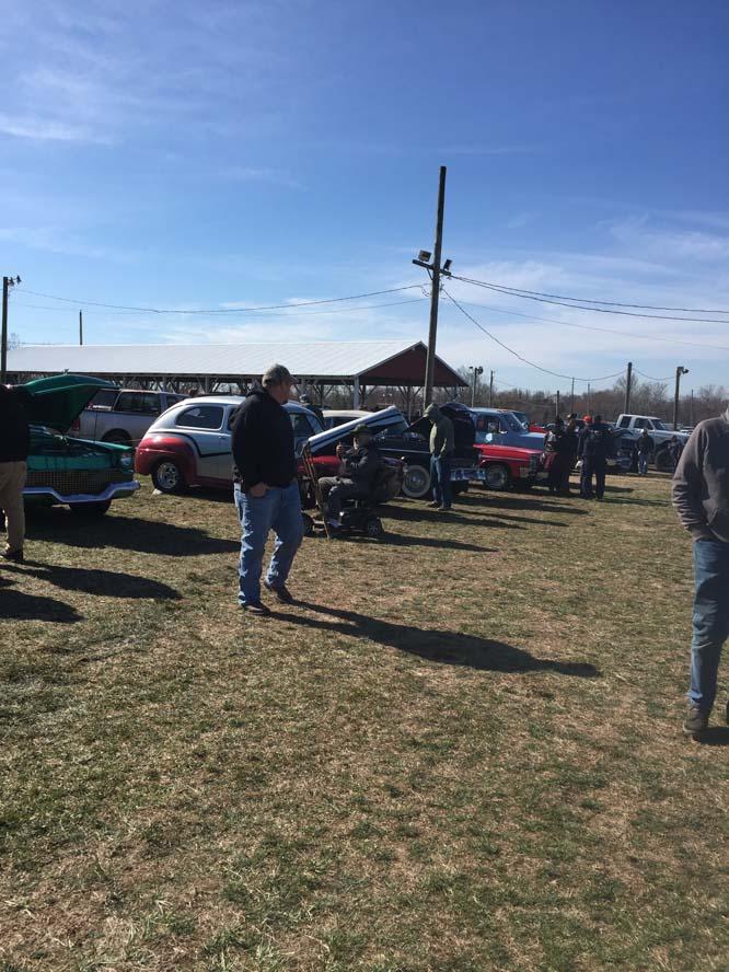 IMG 6166 - 2019 Swap Meet & Car Corral