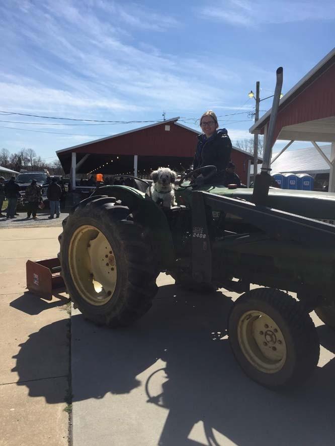 IMG 6169 - 2019 Swap Meet & Car Corral