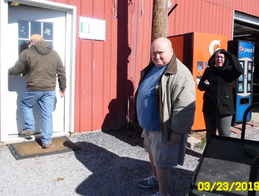 SAM 8528 2 - 2019 Swap Meet & Car Corral