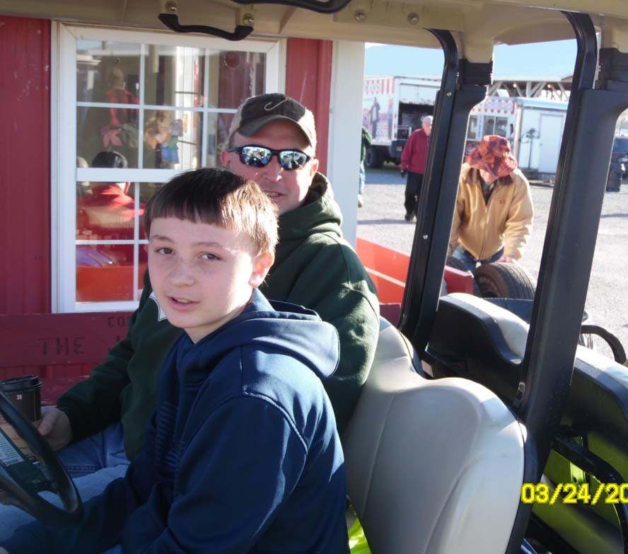 SAM 8578 2 - 2019 Swap Meet & Car Corral