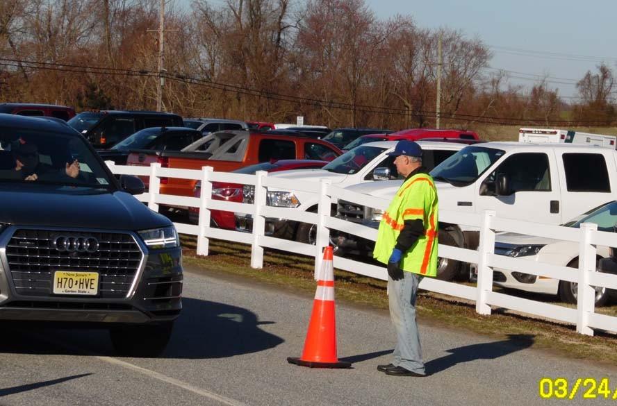 SAM 8583 2 - 2019 Swap Meet & Car Corral