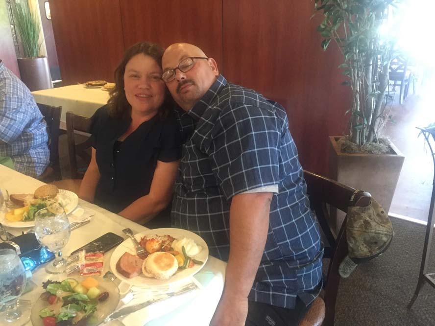 IMG 6529 - 2019 Swap Meet Worker Dinner