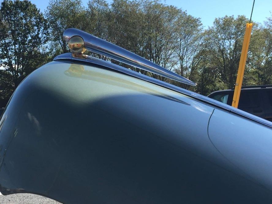 IMG 7231 - 2019 Lew Zane Memorial Car Show Elmer Harvest Day