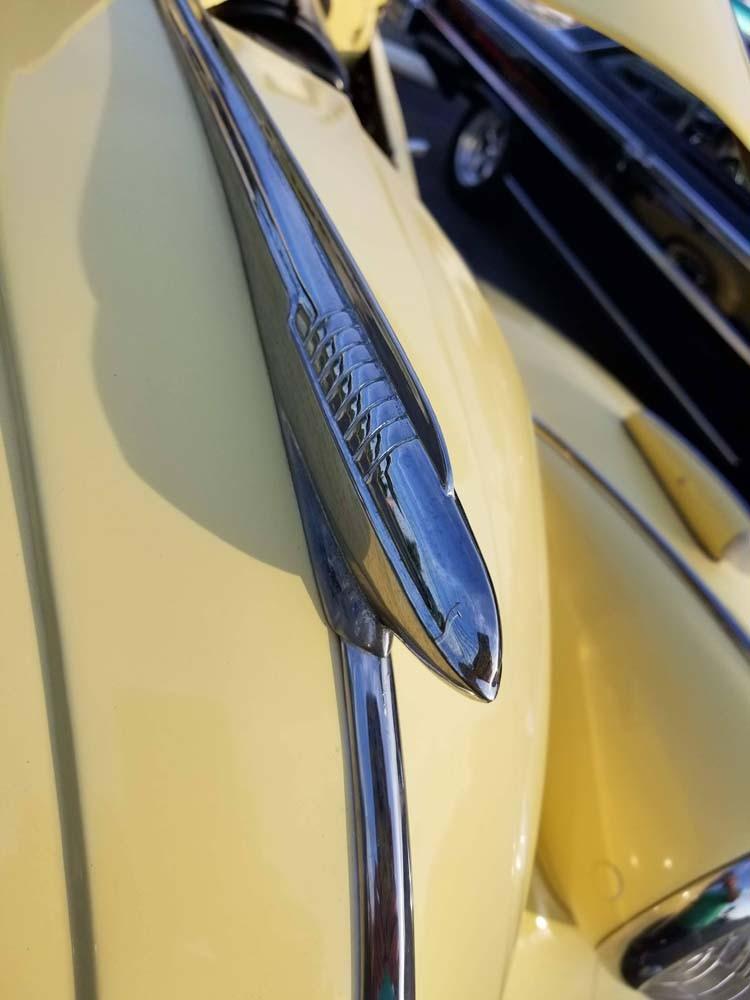 Bobbitt Auto Cruise September 2021
